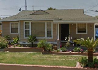 Casa en Remate en Lakewood 90713 HACKETT AVE - Identificador: 4468105315