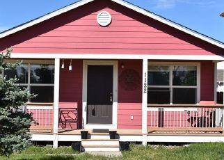Casa en Remate en Deer Trail 80105 4TH AVE - Identificador: 4468122847