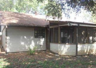 Casa en Remate en Belton 76513 LINDSEY CIR - Identificador: 4468134215