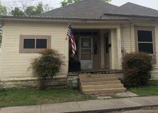 Casa en Remate en Greenville 75401 BLADES ST - Identificador: 4468137288