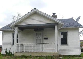 Casa en Remate en Georgetown 45121 S WATER ST - Identificador: 4468173649