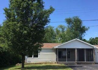 Casa en Remate en Beaver 15009 TERRACE AVE - Identificador: 4468254226