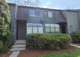 Casa en Remate en Norwalk 06850 OLD BELDEN HILL RD - Identificador: 4468264749