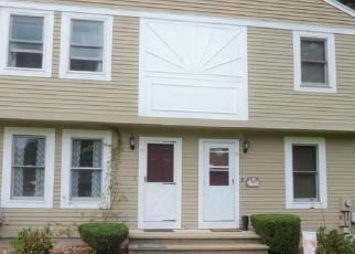 Casa en Remate en Huntington 01050 RUSSELL RD - Identificador: 4468267370