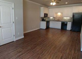Casa en Remate en Bryan 77803 N MAIN ST - Identificador: 4468324301