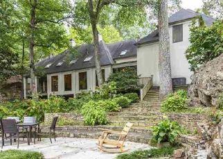 Casa en Remate en Birmingham 35223 LANE PARK RD - Identificador: 4468367222