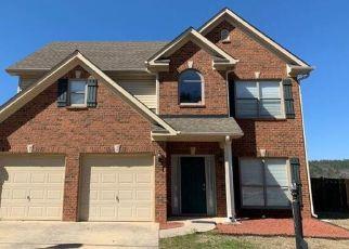 Casa en Remate en Sterrett 35147 LAKE CIR - Identificador: 4468370740