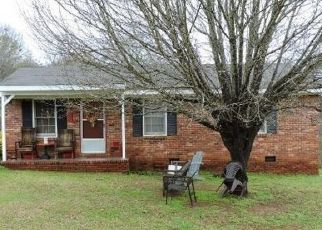 Casa en Remate en Monticello 31064 WEBB ST - Identificador: 4468384303