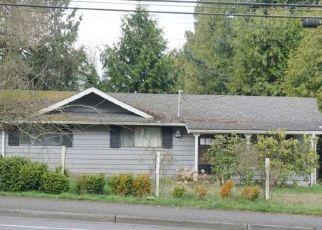 Casa en Remate en Mountlake Terrace 98043 52ND AVE W - Identificador: 4468446950