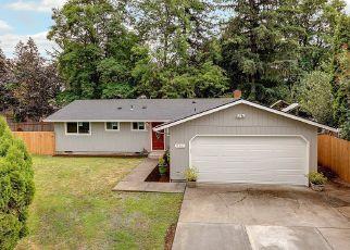 Casa en Remate en Hillsboro 97124 NW CONNELL AVE - Identificador: 4468448247