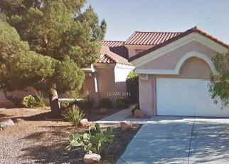 Casa en Remate en Las Vegas 89134 VILLA RIDGE DR - Identificador: 4468457898