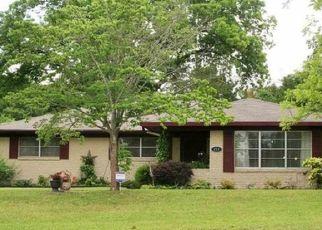 Casa en Remate en Winona 75792 DALLAS ST - Identificador: 4468548551