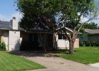 Casa en Remate en Mesquite 75149 SPICEBERRY LN - Identificador: 4468552491