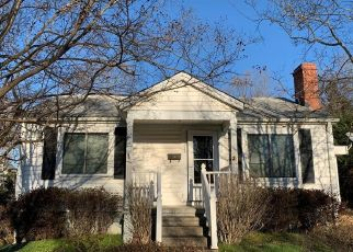 Casa en Remate en Statesville 28677 SALISBURY RD - Identificador: 4468616435