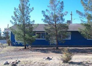 Casa en Remate en Mayer 86333 E ASH CREEK RD - Identificador: 4468653216