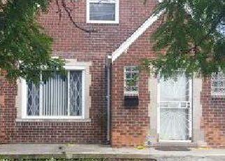 Casa en Remate en Detroit 48221 ILENE ST - Identificador: 4468719802