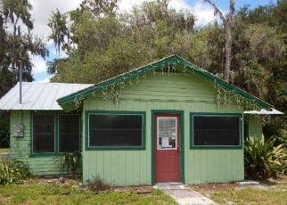 Casa en Remate en Cross City 32628 NE 118TH ST - Identificador: 4468750456