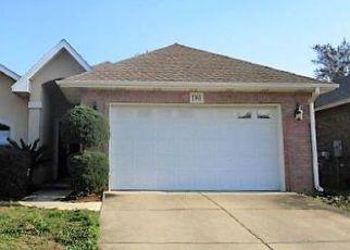 Casa en Remate en Gulf Breeze 32563 AUTUMN BREEZE CIR - Identificador: 4468752199