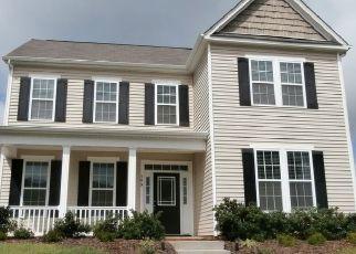 Casa en Remate en Advance 27006 PARKVIEW LN - Identificador: 4468789436
