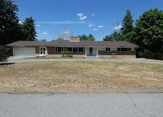 Casa en Remate en Spokane 99216 E 13TH AVE - Identificador: 4468797313