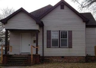 Casa en Remate en Murphysboro 62966 NORTH ST - Identificador: 4468895874