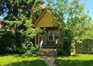 Casa en Remate en Milwaukee 53209 N 22ND ST - Identificador: 4468916900