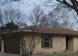 Casa en Remate en Milwaukee 53207 W UNCAS AVE - Identificador: 4468918193