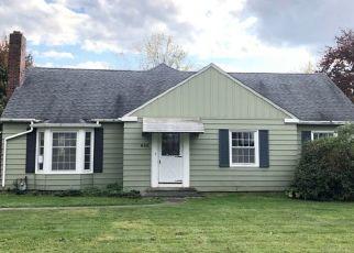 Casa en Remate en Middlefield 44062 E HIGH ST - Identificador: 4468957623