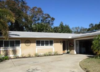 Casa en Remate en Seminole 33776 COMMODORE DR - Identificador: 4468979965