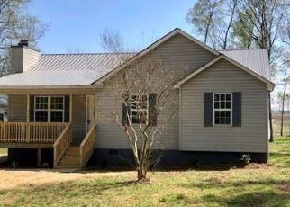 Casa en Remate en Denton 27239 LANNING DR - Identificador: 4469015428