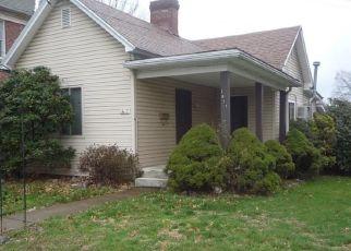 Casa en Remate en Parkersburg 26101 LATROBE ST - Identificador: 4469017172
