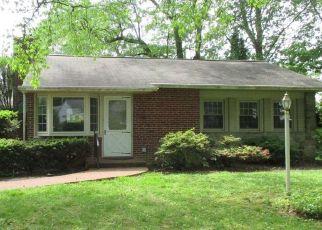 Casa en Remate en Lancaster 17601 VILLAGE DR - Identificador: 4469028572