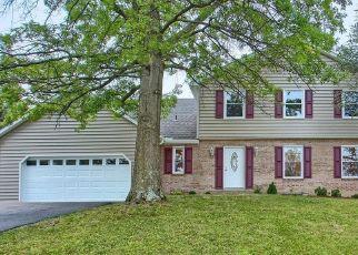 Casa en Remate en Harrisburg 17112 E TILDEN RD - Identificador: 4469031640