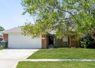 Casa en Remate en Killeen 76542 MALLARD LN - Identificador: 4469122292