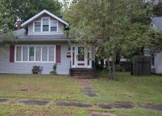 Casa en Remate en Webb City 64870 S PENNSYLVANIA ST - Identificador: 4469135433