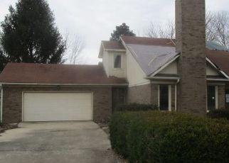 Casa en Remate en Nicholasville 40356 PEACHTREE RD - Identificador: 4469170920