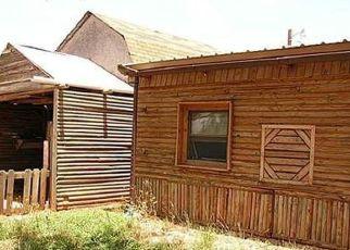 Casa en Remate en Merkel 79536 MARION - Identificador: 4469394270