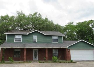 Casa en Remate en West Columbia 77486 LILLIAN DR - Identificador: 4469398662