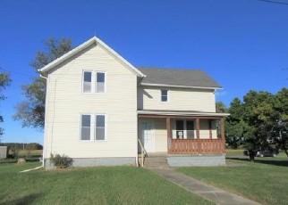 Casa en Remate en Ida 48140 LEWIS AVE - Identificador: 4469416616