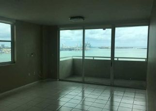 Casa en Remate en Miami 33131 CLAUGHTON ISLAND DR - Identificador: 4469449911