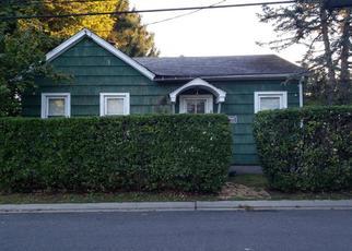 Casa en Remate en Locust Valley 11560 13TH ST - Identificador: 4469477941