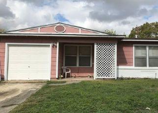 Casa en Remate en San Antonio 78220 EDNA - Identificador: 4469525674