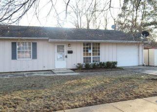 Casa en Remate en Urbana 61802 E MICHIGAN AVE - Identificador: 4469538819
