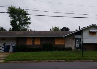 Casa en Remate en Lorain 44053 MIAMI AVE - Identificador: 4469565974