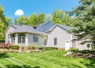 Casa en Remate en Chagrin Falls 44023 CROWN POINTE - Identificador: 4469567721