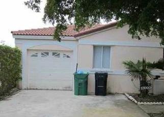 Casa en Remate en Miami 33177 SW 171ST ST - Identificador: 4469598820