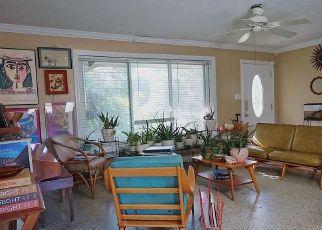 Casa en Remate en New Smyrna Beach 32168 WAYNE AVE - Identificador: 4469613712