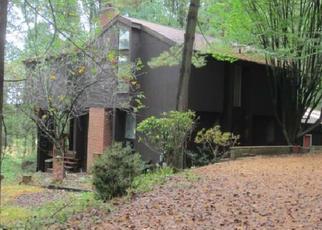 Casa en Remate en Mohnton 19540 IMPERIAL DR - Identificador: 4469656627