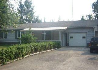Casa en Remate en Fairbanks 99709 CENTRAL AVE - Identificador: 4469663637