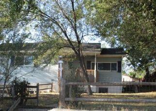 Casa en Remate en Colorado Springs 80904 ROBINSON ST - Identificador: 4469680268